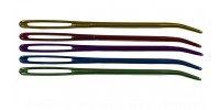 HiyaHiya Darning Needle 3pk