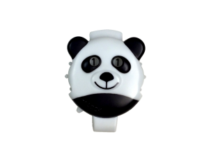 HiyaHiya Click It Panda Row Counter