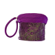 HiyaHiya Small Project Bag