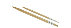 Bamboo Interchangeable Sets and Tips