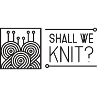 Shall We Knit