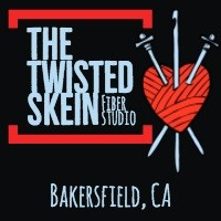 The Twisted Skein