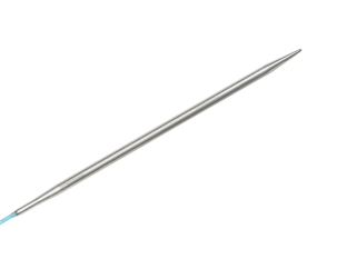 "32""  4 US/3.5mm HiyaHiya SHARP Steel Circular Needle"